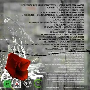 CD_Zwangspsychiatrie_cover_back_b